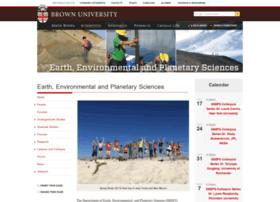 geo.brown.edu