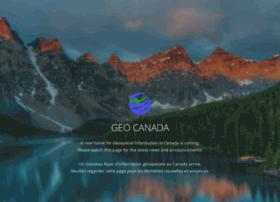 geo.ca