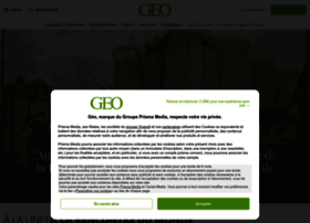 geo.fr