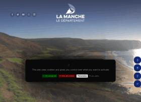geo.manche.fr