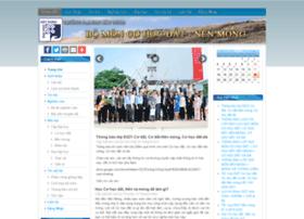 geo.nuce.edu.vn
