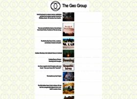 geo.org