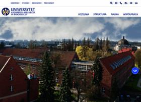 geo.ukw.edu.pl