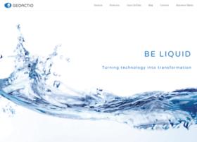 geoactio.com