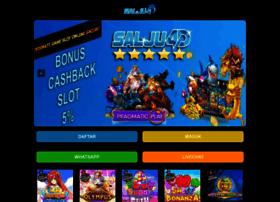 geoaday.com