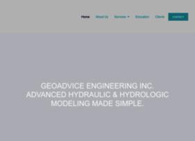 geoadvice.com