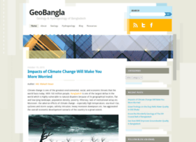 geobangla.wordpress.com