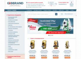 geobrand.ru