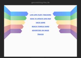 geocaching-faq.de