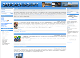 geocaching-pt.net