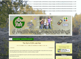 geocaching.6matthews.com