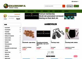 geocachingshop.nl