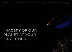 geocento.com