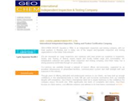 geochem.net.in