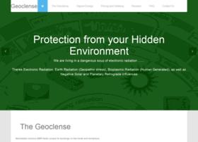 geoclense.com