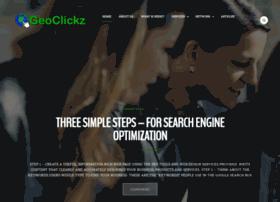 geoclickz.com