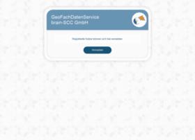 geocms.com