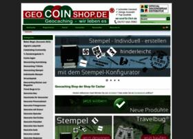 geocoinshop.eu