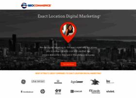 geocommerce.com