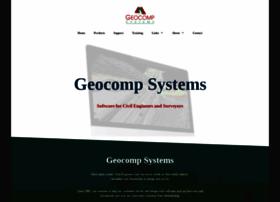geocomp.com.au