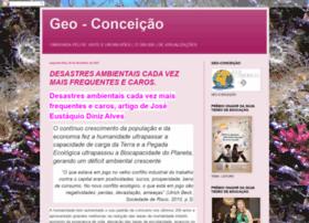 geoconceicao.blogspot.com.br