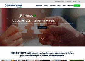 geoconcept.com
