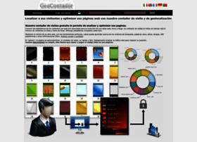 geocontador.com