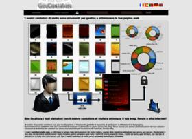 geocontatore.com