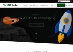 geocortex.net