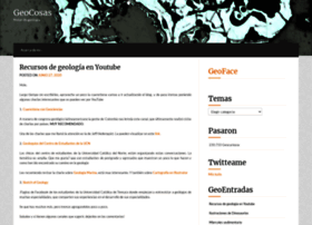 geocosas.wordpress.com
