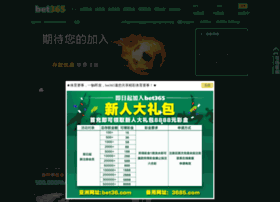 geod7.com