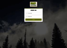 geodealz.com