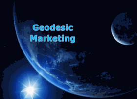 geodesic-marketing.com