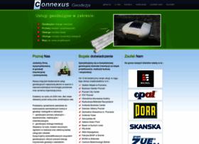 geodeta.org.pl