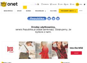 geodetazakopane.republika.pl