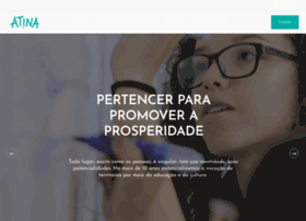 geodinamica.com.br