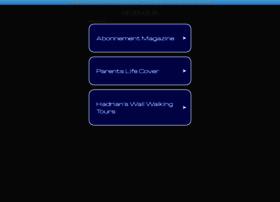 geoduce.in
