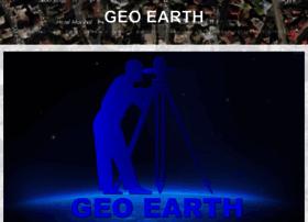 geoearth.ro