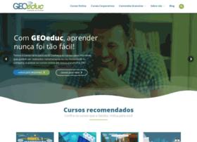 geoeduc.com