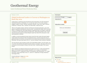 geoenergynews.blogspot.com