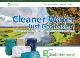 geoenviro.net