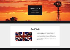 geoff.com.au
