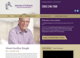 geoffrey-knight.com