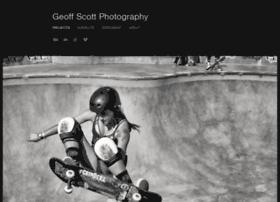 geoffscottphotography.com