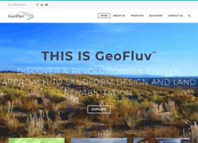 geofluv.com