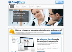 geoform.org
