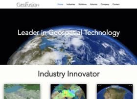 geofusion.com