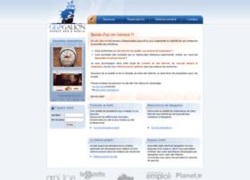 geogalion.com