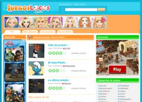 geogle.cl