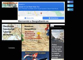 geografiainfo.es